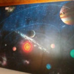 Mural childs room (320x240)